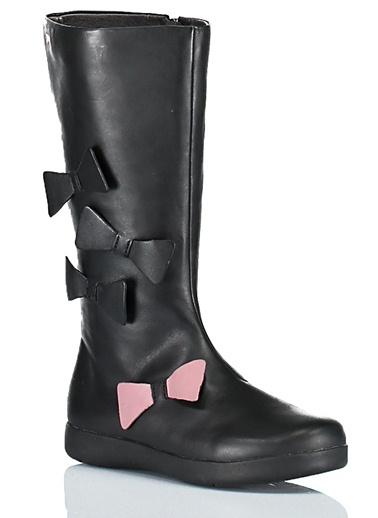 Çizme Camper